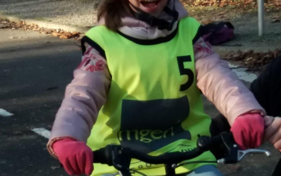 ULIS Prévention routière